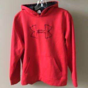 💗UA Sweatshirt 💗